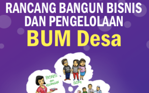 Buku-Rancang-Bangun-Bisnis-BUM-Desa